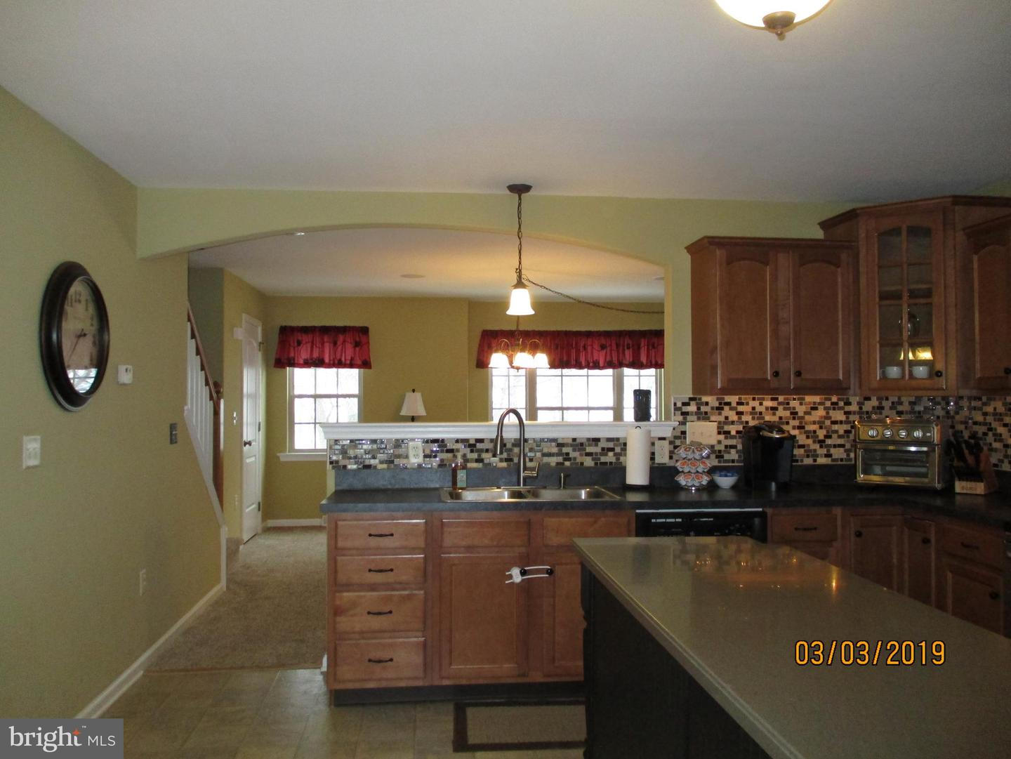 260 VALLEY DRIVE  , RED LION, Pennsylvania image 10