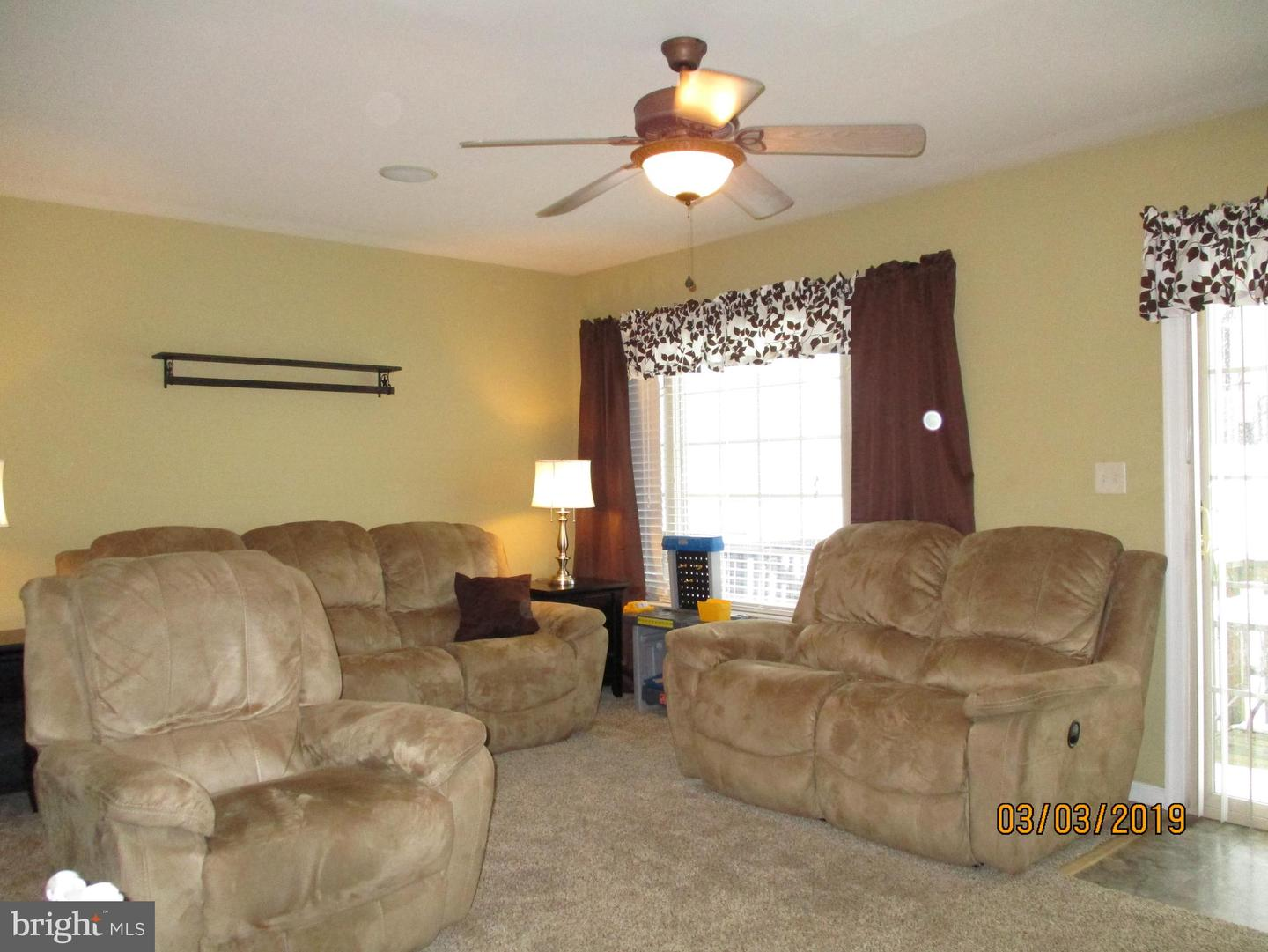 260 VALLEY DRIVE  , RED LION, Pennsylvania image 3
