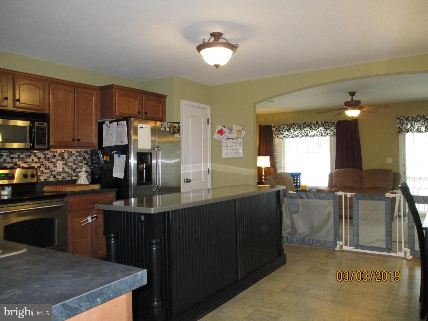 260 VALLEY DRIVE  , RED LION, Pennsylvania image 5