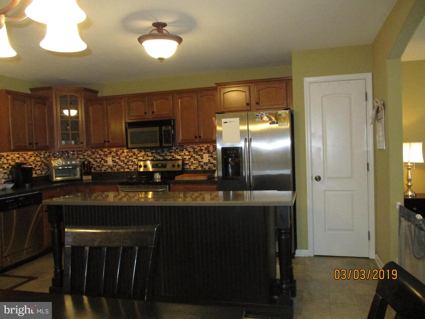 260 VALLEY DRIVE  , RED LION, Pennsylvania image 7