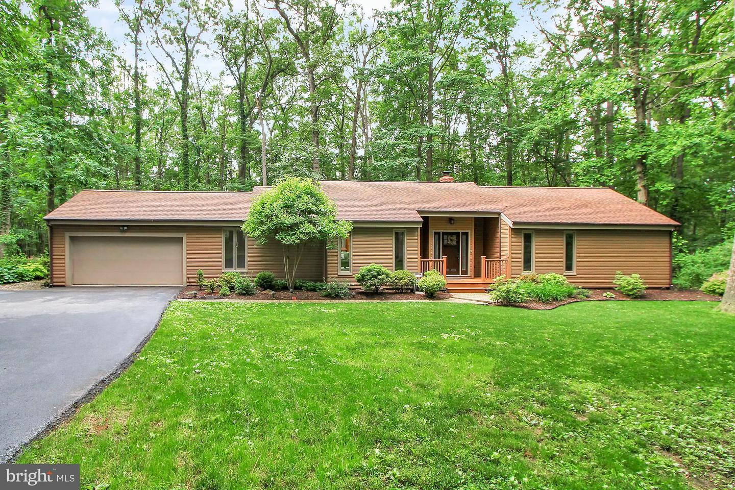 19554 DUTTON ROAD , STEWARTSTOWN, Pennsylvania image 36