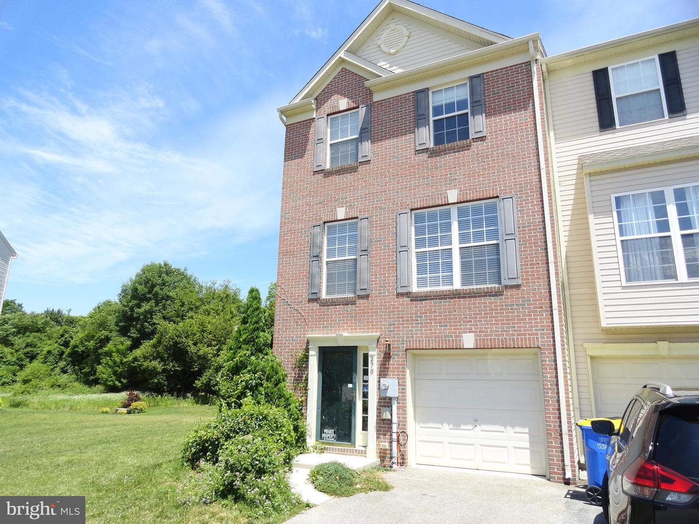 270 Country Ridge Drive , RED LION, Pennsylvania image 1